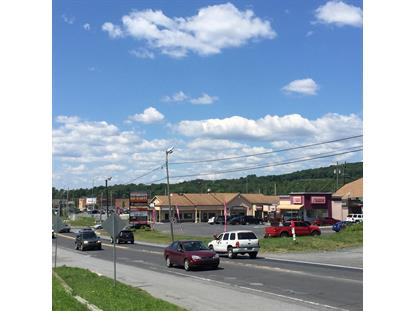 5017 Milford Rd East Stroudsburg, PA MLS# 15-3617
