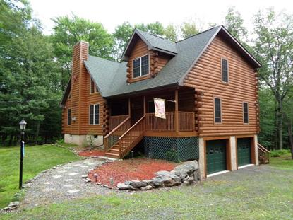 147 Gunstock Ln Tafton, PA MLS# 15-3646