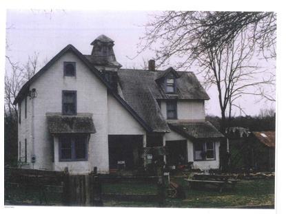 171 Schocopee Rd Milford, PA MLS# 15-3721