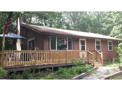 110 Buck Run Rd Milford, PA 18337 MLS# 15-3791