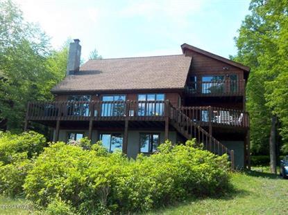 Real Estate for Sale, ListingId: 33066174, Shohola,PA18458