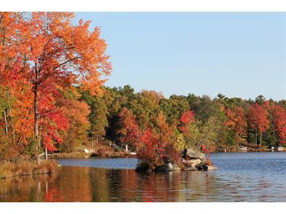 200 Spruce Lake Dr Milford, PA MLS# 15-426