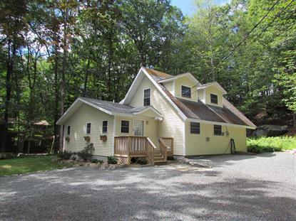 114 Basswood Dr Lords Valley, PA MLS# 15-4431