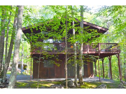 803 Hickory Ct Lords Valley, PA MLS# 15-4521