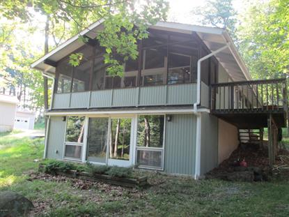 210 WATERVIEW Dr Lords Valley, PA MLS# 15-4594