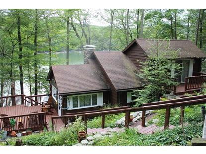 137 North Eastwood Dr Greentown, PA MLS# 15-4764