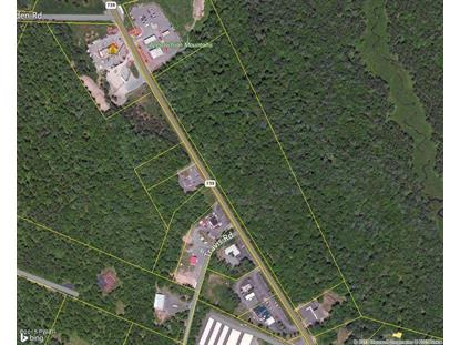 Lot 14 Route 739  Lords Valley, PA MLS# 15-484