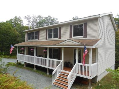 200 Overlook Dr Milford, PA MLS# 15-4897
