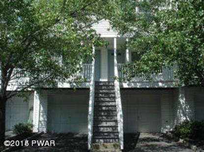 125 unit I Sawkill Ave Milford, PA 18337 MLS# 15-5315
