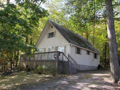 326 Wild Acres Dr Dingmans Ferry, PA 18328 MLS# 15-5386
