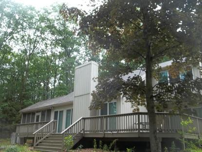 402 CANOEBROOK Dr Lords Valley, PA MLS# 15-5431