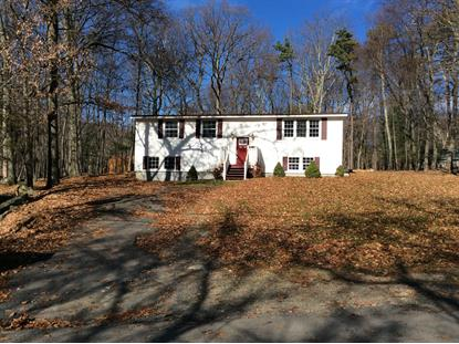 106 Cottonwood Ct Milford, PA 18337 MLS# 15-5557