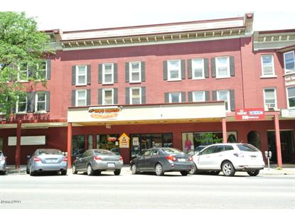 558 Main St Stroudsburg, PA MLS# 15-5591