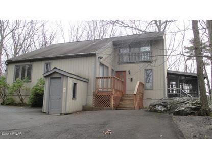 800 Maple Ct Lords Valley, PA MLS# 15-5981