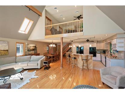 Real Estate for Sale, ListingId: 33068398, Lakeville,PA18438