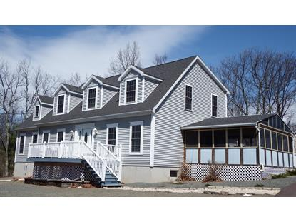 124 Gunstock Ln Tafton, PA MLS# 15-865