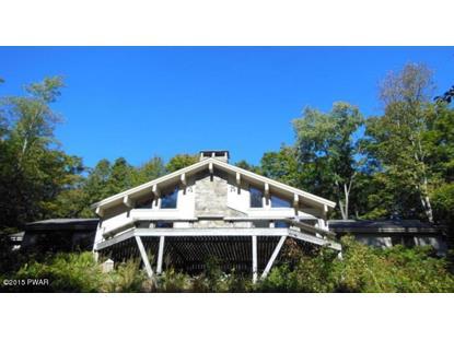 159 Lake Rd Greentown, PA MLS# 15-901