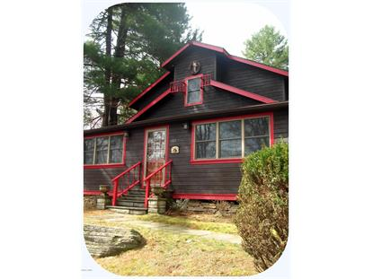 100 Old Pine Ln Tafton, PA MLS# 15-921