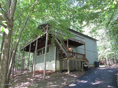 152 Fairview Dr Dingmans Ferry, PA 18328 MLS# 16-1340