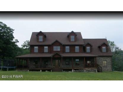 113 Rose Ln Greentown, PA MLS# 16-1641