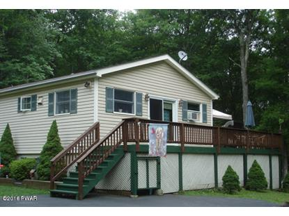 427 Gold Key Rd Milford, PA 18337 MLS# 16-2466