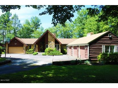 122 Waterfront Dr Greentown, PA MLS# 16-2939
