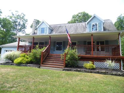101 Pitch Pine Dr Milford, PA MLS# 16-3502