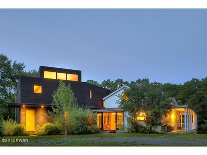 307 Foster Hill Rd Milford, PA 18337 MLS# 16-4201