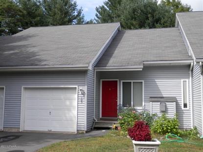 Unit 105 Glen Combe  Milford, PA 18337 MLS# 16-4420