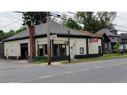 new matamoras singles On 135-7350 archers fork rd, new matamoras oh we have 36 property listings for the 123 residents and businesses the average home sale price on archers fork rd has been $63k.