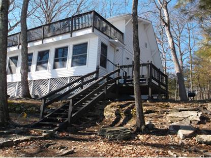 201 Mountain Lake Dr Dingmans Ferry, PA 18328 MLS# 16-4626