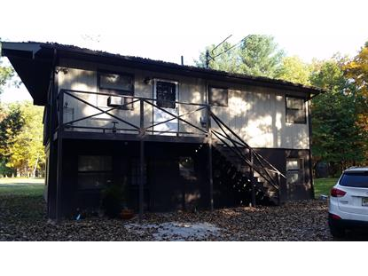 329 Foster Hill Rd Milford, PA 18337 MLS# 16-4893