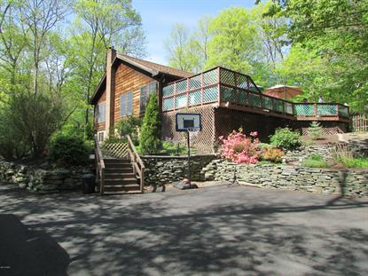 302 Water Forest Dr  Dingmans Ferry, PA MLS# 16-546