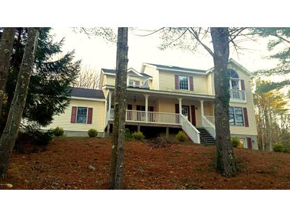 101 Cross The Brook Ave Milford, PA MLS# 16-62
