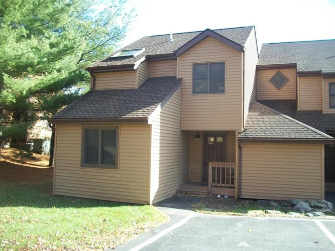 43 A Sky View Circle, Shawnee on Delaware, PA 18356