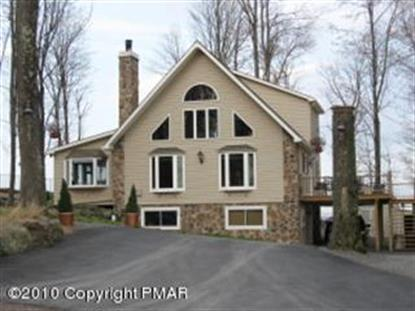 362 Fawn Road, Pocono Lake, PA
