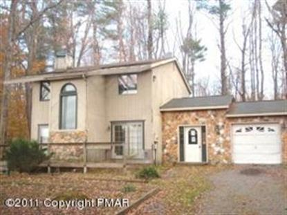 47 HIGH COUNTRY DR, Long Pond, PA