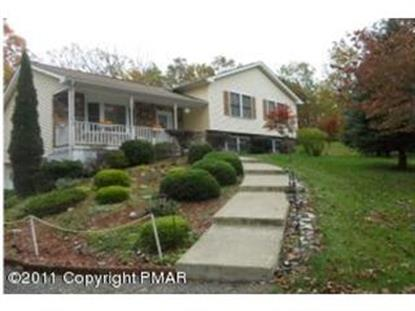 26 Crowne Pointe Crt, East Stroudsburg, PA