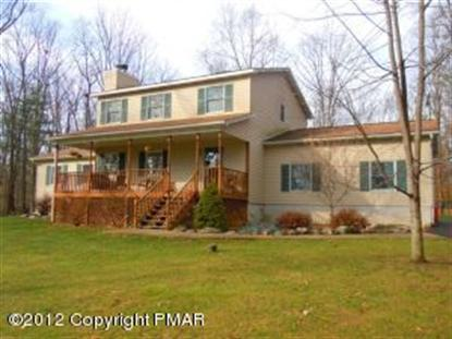 252 Remington Rd, East Stroudsburg, PA