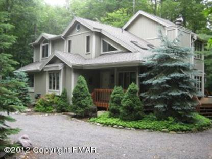 173 Leatherstocking Lane, Pocono Pines, PA