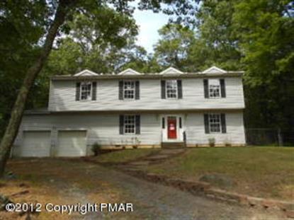 51 Murphy Circle, Bushkill, PA