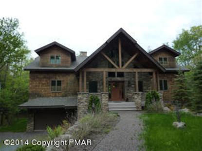 Pocono Pines Pa Luxury Homes For Sale