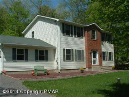 3 Brookfield Ln East Stroudsburg, PA MLS# PM-10470