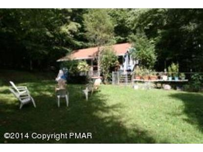 121 Shepherds Corner Rd Dingmans Ferry, PA 18328 MLS# PM-10633