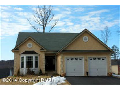 3277 Doral Ct East Stroudsburg, PA MLS# PM-10759