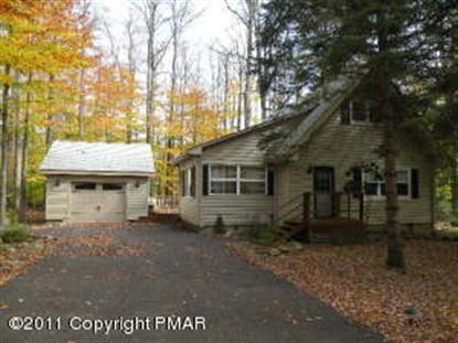 122 Sweet Briar Road, Pocono Pines, PA