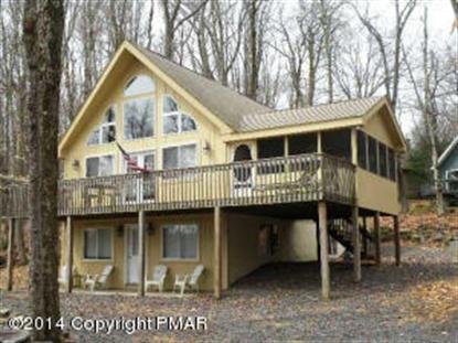 171 Cottontail Lane Pocono Lake, PA MLS# PM-11502