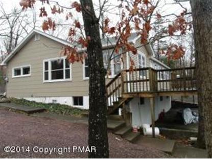 Address not provided East Stroudsburg, PA MLS# PM-11648