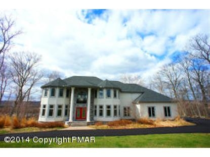 185 Great Bear Way East Stroudsburg, PA MLS# PM-11865
