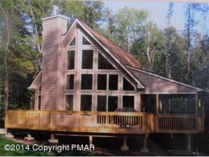 8 OAK VIEW LN Tobyhanna, PA MLS# PM-12280